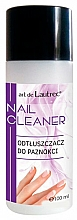 Düfte, Parfümerie und Kosmetik Nagellackentferner - Art de Lautrec Nail Cleaner (01)