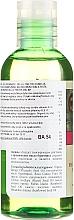 Massageöl - Rezepte der Oma Agafja — Bild N2