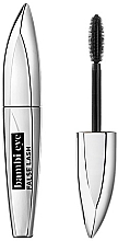 Düfte, Parfümerie und Kosmetik Mascara mit Falsche-Wimpern-Effekt - L'Oreal Paris Bambi Eye False Lash