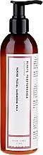 Düfte, Parfümerie und Kosmetik Gesichtsreinigungsmilch mit Mandel - Beaute Mediterranea Almond Facial Cleansing Milk