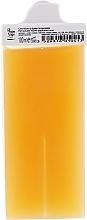 Düfte, Parfümerie und Kosmetik Austauschbare Patrone mit Warmwachs zur Haarentfernung mit einem Roll-On-Applikator - Peggy Sage Cartridge Of Fat-Soluble Warm Depilatory Wax Miel