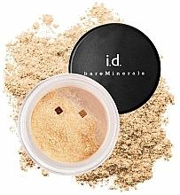 Düfte, Parfümerie und Kosmetik Loser Concealer-Puder mit Kaolin und LSF 20 - Bare Escentuals Bare Minerals Multi-Tasking Face SPF20