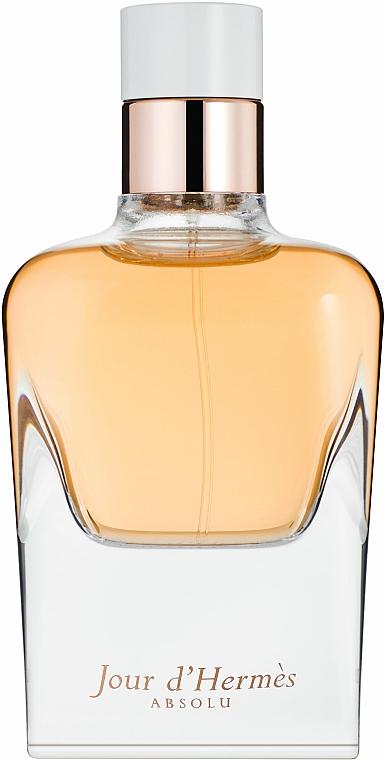 Hermes Jour d`Hermes Absolu - Eau de Parfum