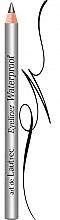 Düfte, Parfümerie und Kosmetik Wasserdichter Kajalstift - Ados Art de Lautrec Eyeliner Waterproof