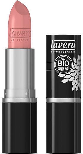 Lippenstift - Lavera Beautiful Colour Intense Lipstick — Bild N1