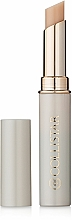 Düfte, Parfümerie und Kosmetik Lippenprimer - Collistar Lip Primer Fixer