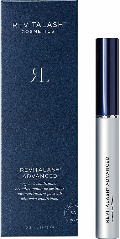 Wimpernbalsam - RevitaLash Advanced Eyelash Conditioner