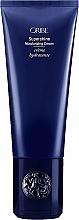Düfte, Parfümerie und Kosmetik Feuchtigkeitsspendende Haarcreme - Oribe Supershine Moisturizing Cream