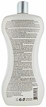 Pflegeshampoo mit Seidenproteine - BioSilk Silk Therapy Shampoo — Bild N2