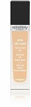 Düfte, Parfümerie und Kosmetik Foundation - Sisley Phyto Teint Expert Foundation