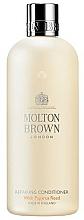 Düfte, Parfümerie und Kosmetik Regenerierende Haarspülung mit Papyrusrohr - Molton Brown Hair Care Repairing Conditioner With Papyrus Reed