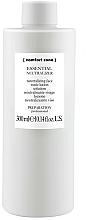 Düfte, Parfümerie und Kosmetik Gesichtstonikum-Lotion-Neutralisator - Comfort Zone Essential Neutralizer