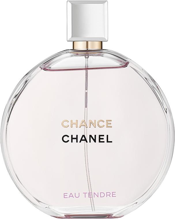 Chanel Chance Eau Tendre - Eau de Parfum