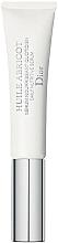 Düfte, Parfümerie und Kosmetik Pflegendes Serum für die Nagelhaut - Dior Huile Abricot Daily Nutritive Serum