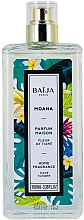 Düfte, Parfümerie und Kosmetik Duftspray für Zuhause Tiare Blume - Baija Moana Home Fragrance