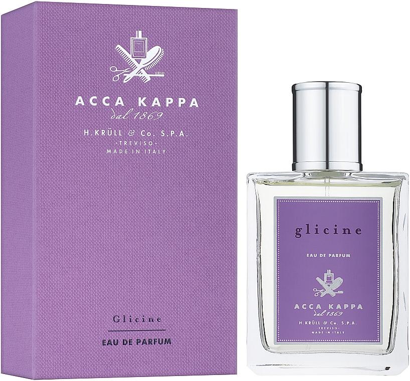 Acca Kappa Glicine - Eau de Parfum