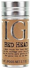 Düfte, Parfümerie und Kosmetik Haarwachs für einen weichen und geschmeidigen Halt - Tigi Bed Head Wax Stick