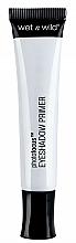 Düfte, Parfümerie und Kosmetik Lidschatten-Primer - Wet N Wild Photofocus Eyeshadow Primer