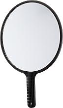 Düfte, Parfümerie und Kosmetik Kosmetikspiegel 194 - Ronney Professional Mirror Line