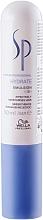 Düfte, Parfümerie und Kosmetik Feuchtigkeitsspendende Emulsion für feines und trockenes Haar - Wella SP Hydrate Emulsion