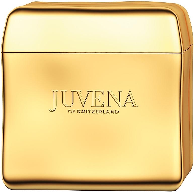 Luxuriöse Tagescreme mit Kaviar - Juvena Master Caviar Day Cream