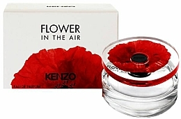 Düfte, Parfümerie und Kosmetik Kenzo Flower In The Air - Eau de Parfum