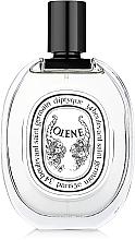 Düfte, Parfümerie und Kosmetik Diptyque Olene - Eau de Toilette