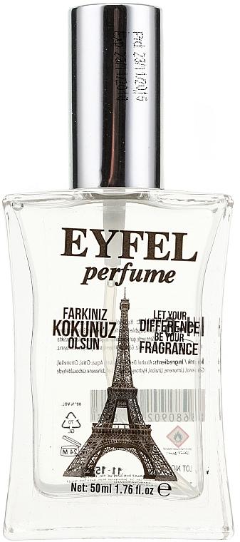 Eyfel Perfume H-6 - Eau de Parfum