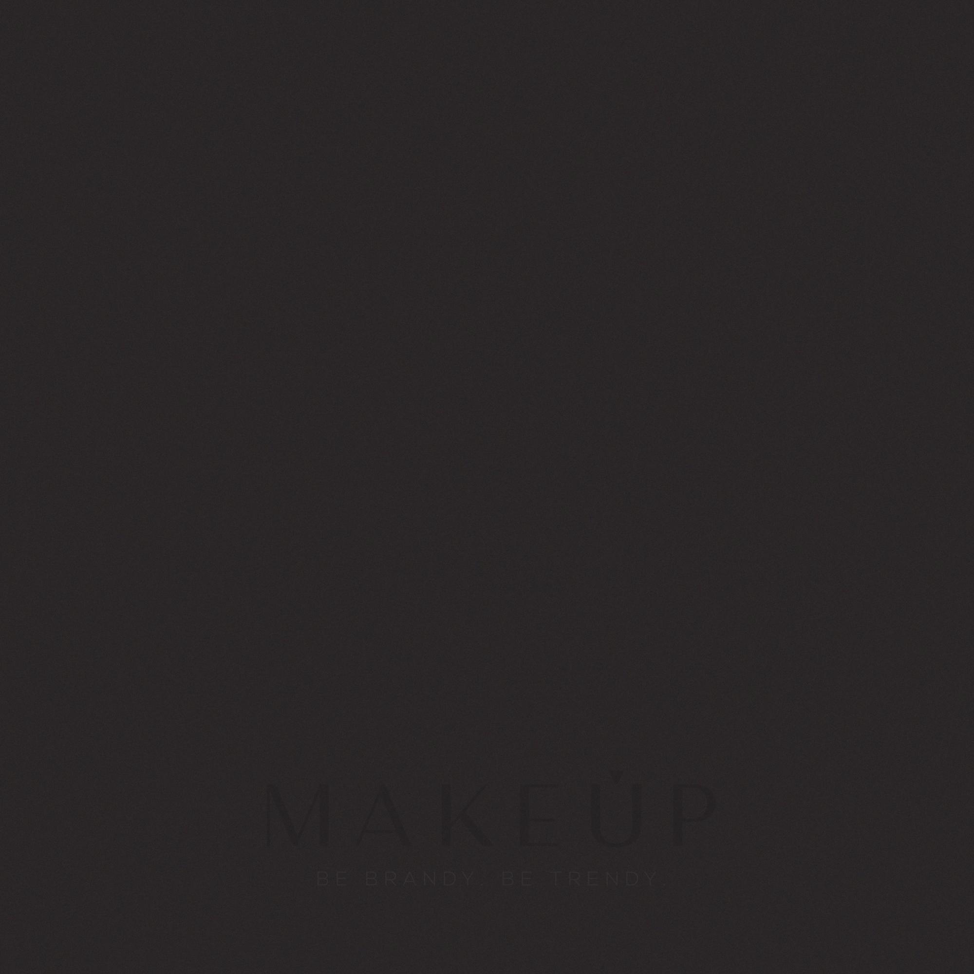 Augenkonturenstift - Vipera Ikebana — Bild 252 - Heban