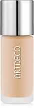 Düfte, Parfümerie und Kosmetik Foundation - Artdeco Rich Treatment Foundation