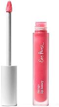 Düfte, Parfümerie und Kosmetik Lipgloss mit Mangosamenbutter - Ere Perez Mango Lip Honey
