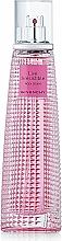 Düfte, Parfümerie und Kosmetik Givenchy Live Irresistible Rosy Crush - Eau de Parfum