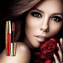 Volumen-Wimperntusche für schöne, lange Wimpern - L'Oreal Paris Volume Million Lashes Excess Mascara — Bild N2