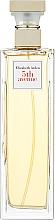 Düfte, Parfümerie und Kosmetik Elizabeth Arden 5th Avenue - Eau de Parfum