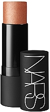 Düfte, Parfümerie und Kosmetik Multifunktions Make-up Stick - Nars The Multiple