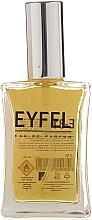 Düfte, Parfümerie und Kosmetik Eyfel Perfume E-31 - Eau de Toilette