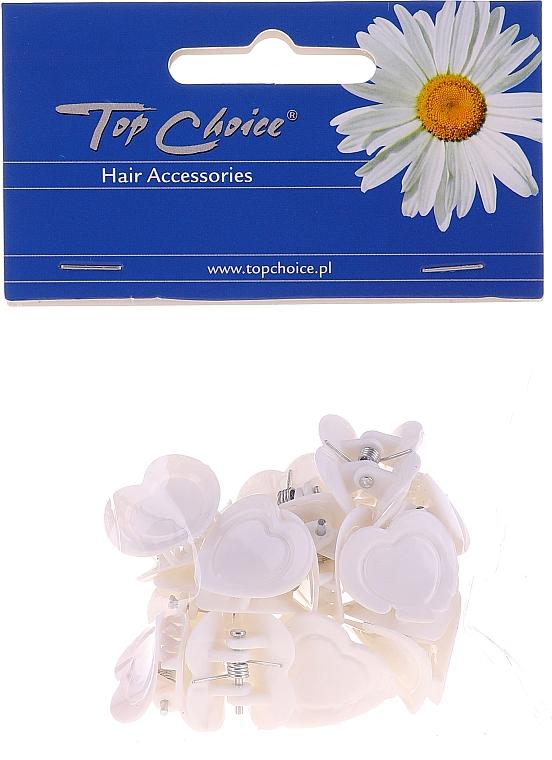 Haarklammern 25334 12 St. - Top Choice — Bild N1