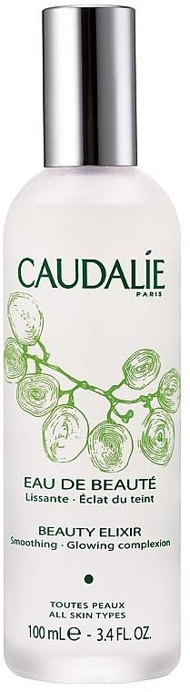 Gesichtselixier - Caudalie Cleansing & Toning Beauty Elixir