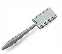 Düfte, Parfümerie und Kosmetik Magnet für Hybrid-Nagellack - Elisium