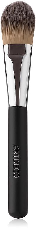 Make-up Pinsel - Artdeco Make Up Brush Premium Quality