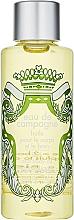 Düfte, Parfümerie und Kosmetik Sisley Eau De Campagne - Badeöl