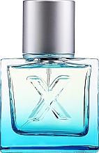 Düfte, Parfümerie und Kosmetik Mexx Summer Holiday Man - Eau de Toilette