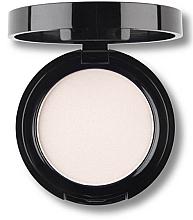 Düfte, Parfümerie und Kosmetik Mono-Lidschatten - MTJ Cosmetics Satin Eyeshadow
