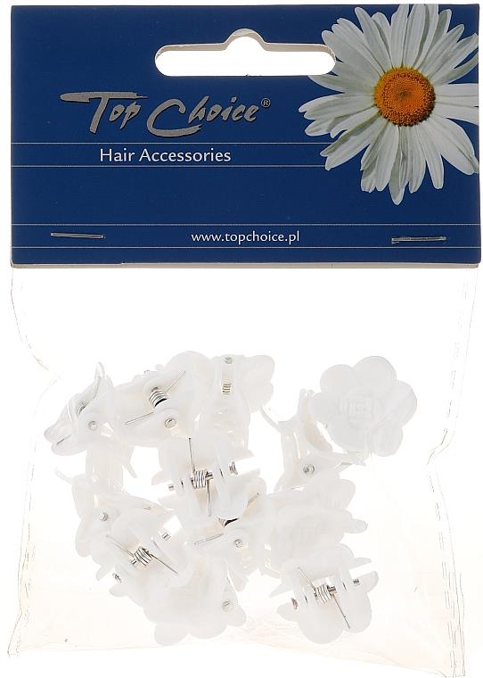 Haarkrebse 25310 12 St. - Top Choice — Bild N1