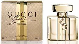 Düfte, Parfümerie und Kosmetik Gucci Premiere - Eau de Parfum