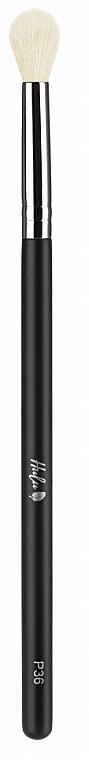 Lidschattenpinsel P36 - Hulu