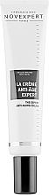 Düfte, Parfümerie und Kosmetik Ultra pflegende Anti-Aging Gesichtscreme mit Pro-Kollagen - Novexpert Pro-Collagen The Expert Anti-Aging Cream