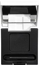 Düfte, Parfümerie und Kosmetik Kompakter Eyeliner - Diego Dalla Palma Delineator Compact For Eyes