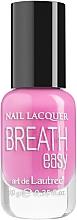 Düfte, Parfümerie und Kosmetik Nagellack - Art de Lautrec Breath Easy