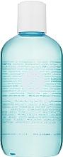 Düfte, Parfümerie und Kosmetik Nährendes Shampoo mit Sheabutter - Kemon Liding Care Nourish Shampoo